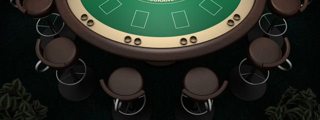 Online game American Poker 2 for free
