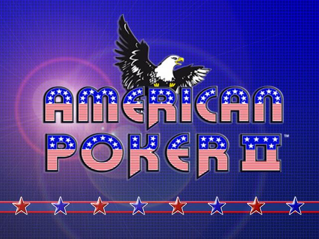 online casino eu american pocker